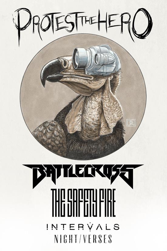 battlecross-pth
