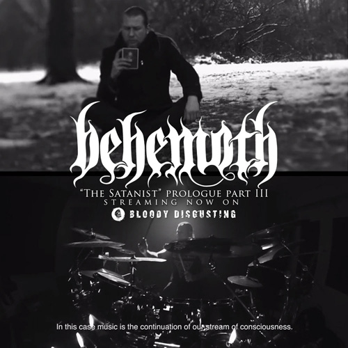 behemoth-prologue-3