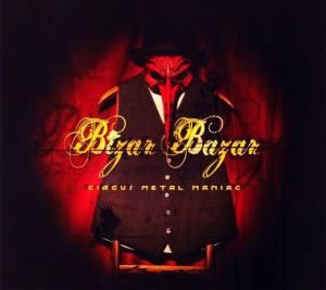 BizarBazar-cover