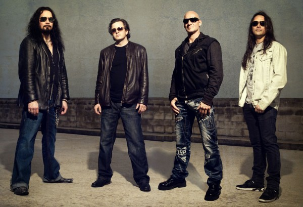 BlackwelderBand2013-600x409