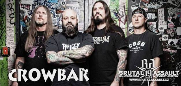 BrutalAssault2014-Crowbar