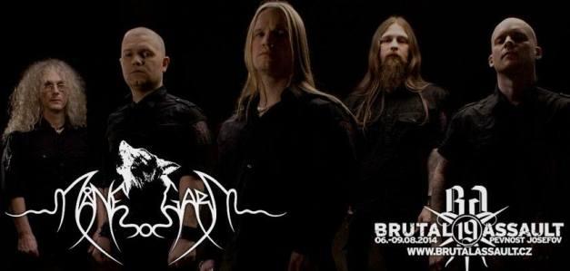 BrutalAssault2014-Manegarm