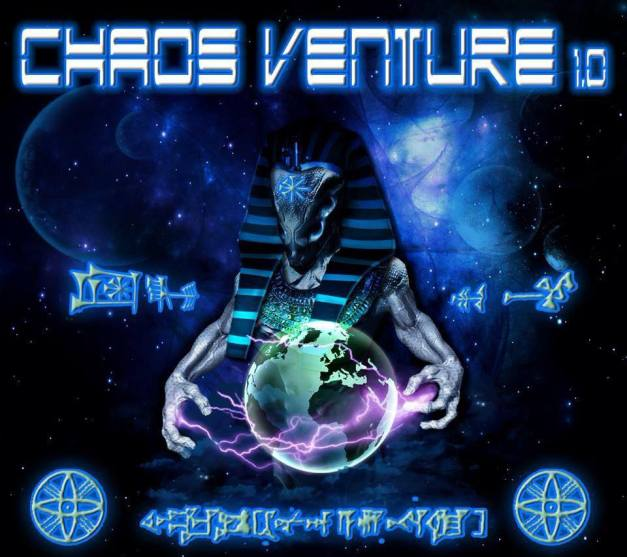 ChaosVenture-cover