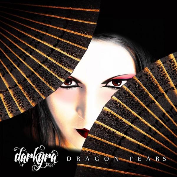 DarkyraBlackDragonTears-600x600