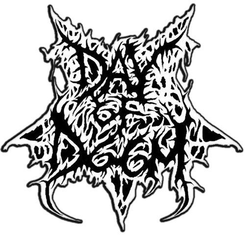 dayofdoom_logo