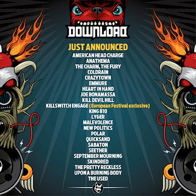Download 2014