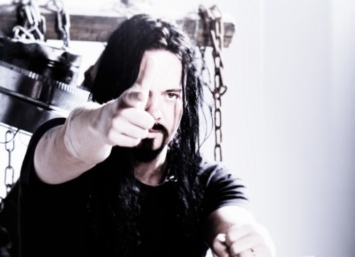 evergrey_tom