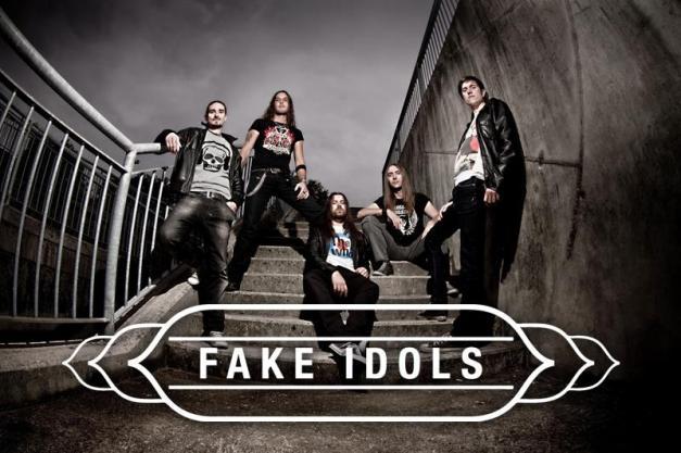 FakeIdols