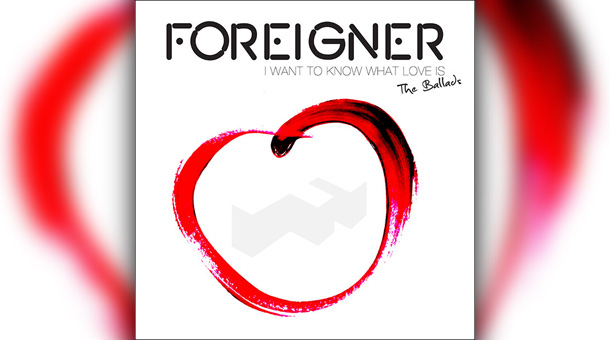 foreignerAlb