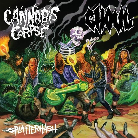 ghoul-cannabis-e1383169165526