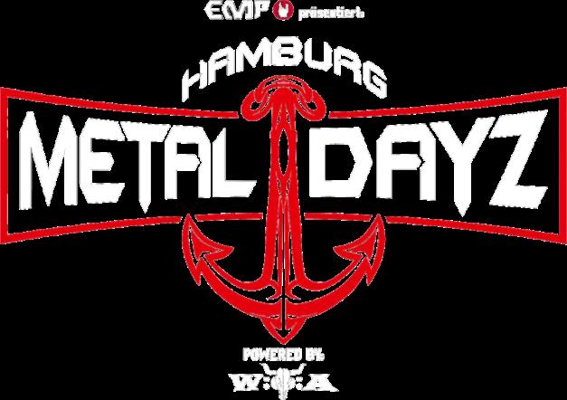 HamburgMetalDayz2014-logo