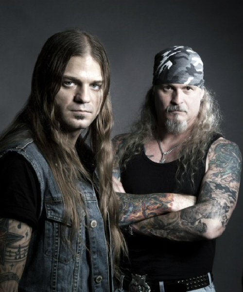 Iced-Earth-Jon-Stu