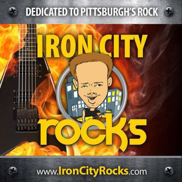 iron_city_rocks