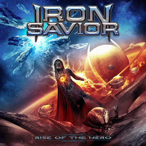 IronSavior-cover
