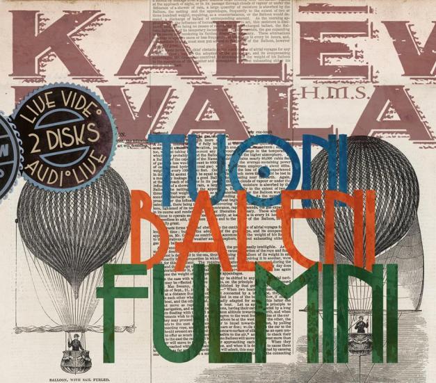 KalevalaHMS-cover