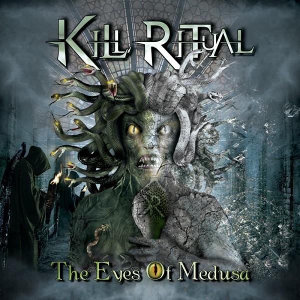 KillRitual-TheEyesOfMedusa-600x600