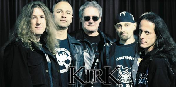 KirkBand2014-600x298