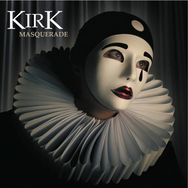 KirkMasquerade-600x600