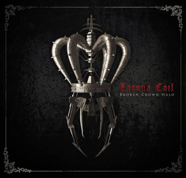 LacunaCoil-cover
