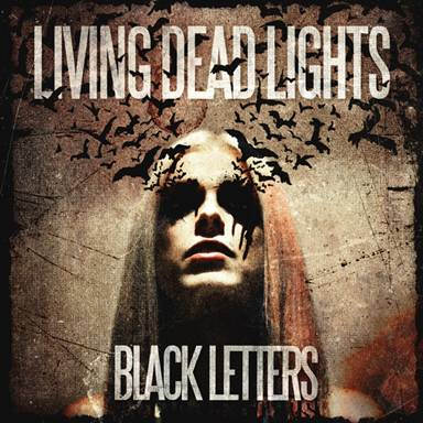 LivingDeadLights-cover