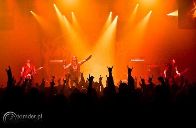 MardukStage2013