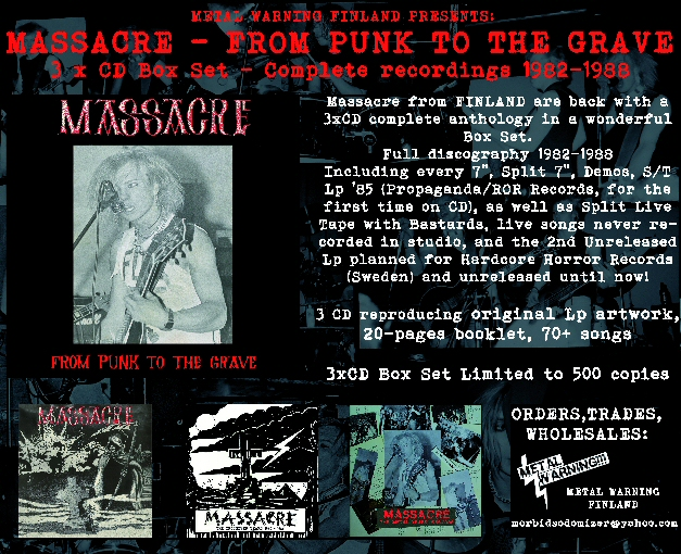 Massacre-flyer1
