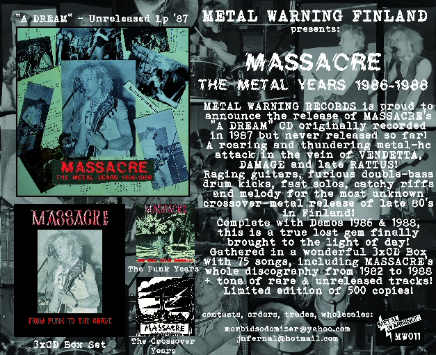 Massacre-flyer2