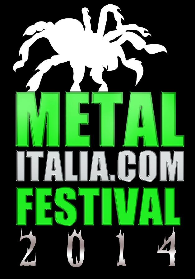 Metalitalia.comFestival2014logo