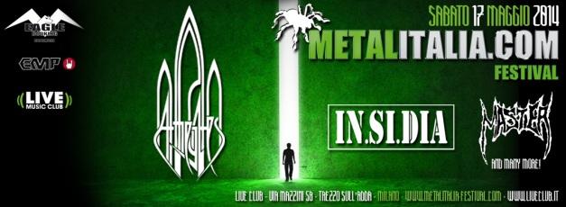 Metalitaliacom-festival2014-banner