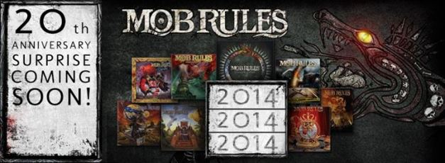 MobRules20Anniversary