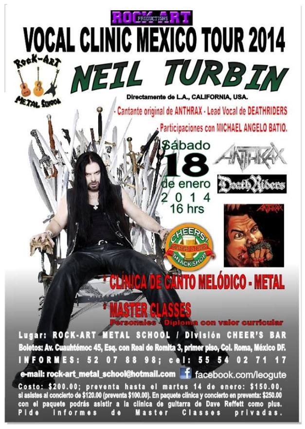 Neil_Turbin_Vocal_Clinic_MC_1