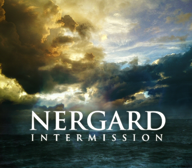 Nergard - Intermission cover