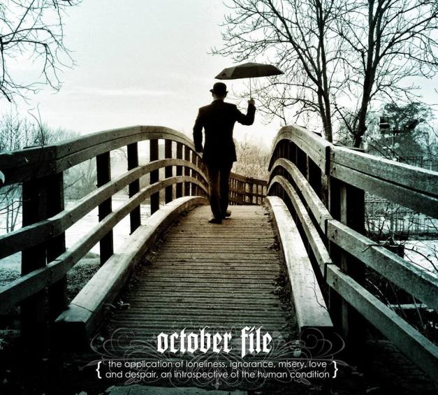 OctoberFile-cover