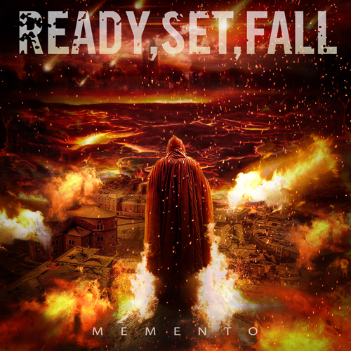 ReadySetFall-cover