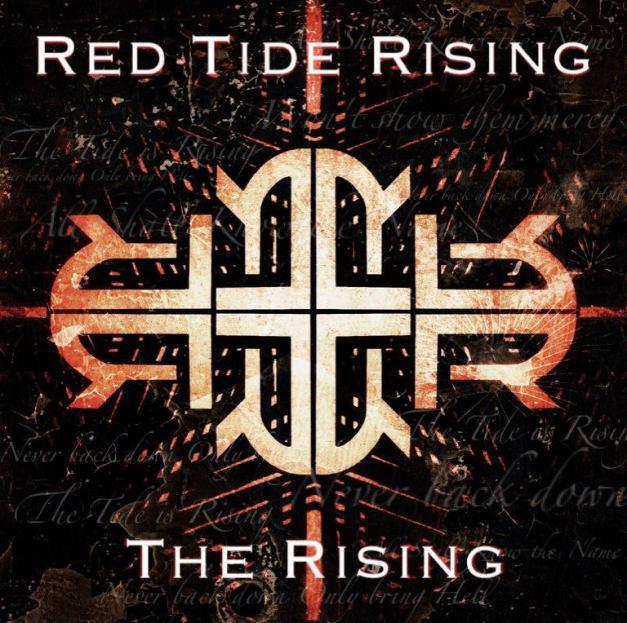 RedTideRising