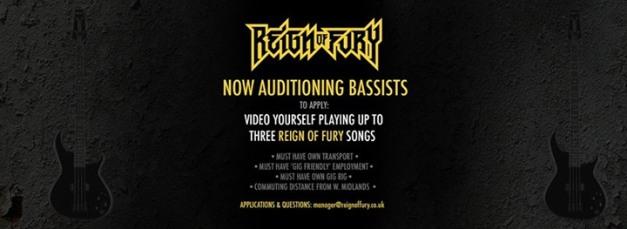 ReignOfFury-bassist