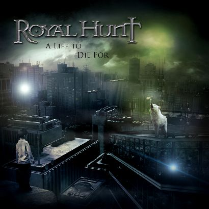 RoyalHunt-cover