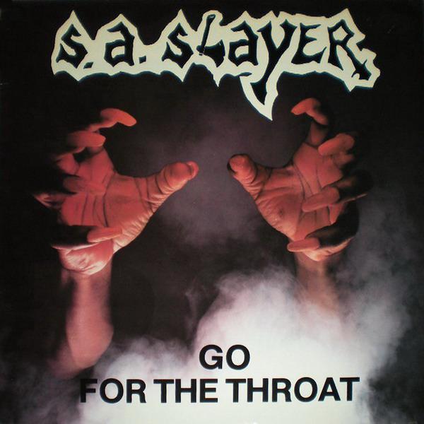 SA-Slayer-go-gor-the-throat