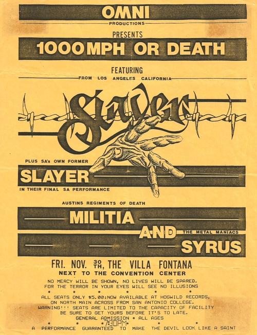 SA-Slayer-poster