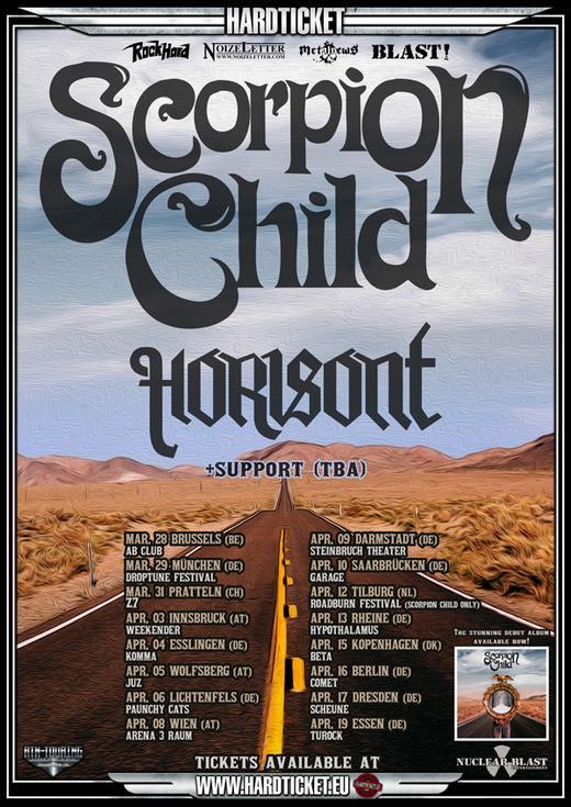 scorpionchild-tour-eu-2014