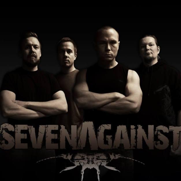 SevenAgainst