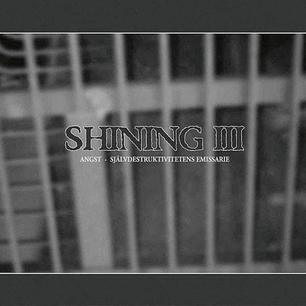 ShiningIIIAngst-vinyl