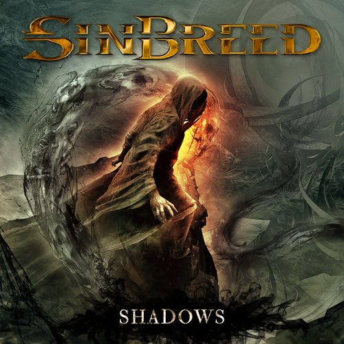 Sinbreed-cover
