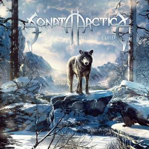 SONATA ARCTICA - Parih's Child