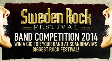 SwedenRock-Band-competition-2014