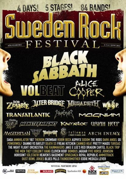 SwedenRock-flyer