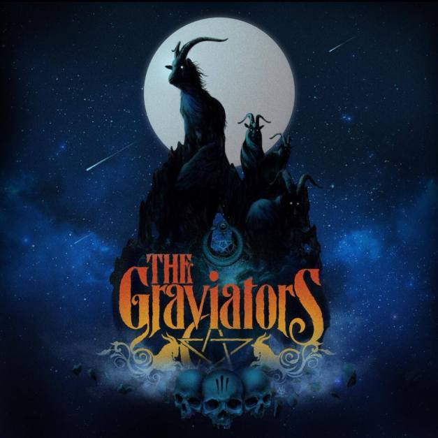 THE-GRAVIATORS-cover