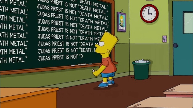 The-Simpsons-Judas-Priest-is-not-death-metal