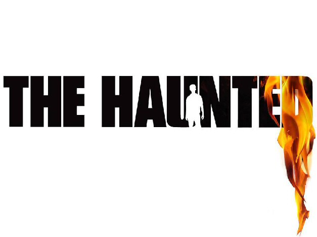 TheHaunted-cover