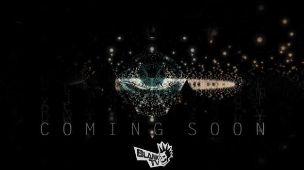 ThePott-comingsoon